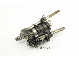 KTM 125 LC2 (Bj. 1997) | Getriebe Komplett | Gebraucht