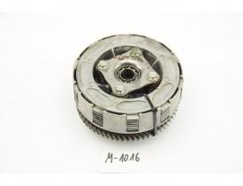 Honda NSR 125 JC22 | Kupplung Komplett 56613143 | Gebraucht