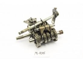 Honda NSR 125 JC22 | Getriebe Komplett 56613127 | Gebraucht