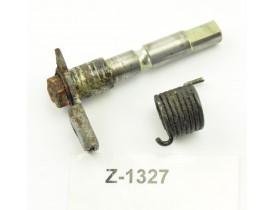 Suzuki DR 750 | Schaltwelle Schaltung | Gebraucht
