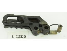 Honda CR 125 | Kettenschleifer | Gebraucht
