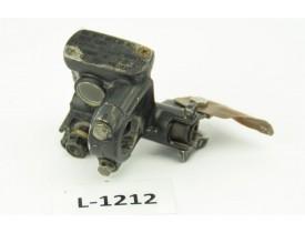 Honda CR 125 | Bremspumnpe Bremszylinder Vorne | Gebraucht