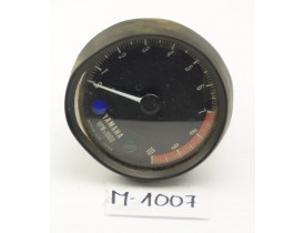 Yamaha TX 750 341 | Drehzahlmesser 56612328 | Gebraucht