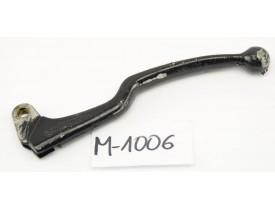 Yamaha TX 750 341 | Kupplungshebel 56612294 | Gebraucht