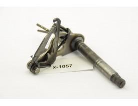 Kawasaki GPZ 750 | Schaltwelle Schaltung | Gebraucht