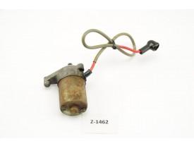 KTM 125 LC2 (Bj. 1996) | Anlasser Starter | Gebraucht