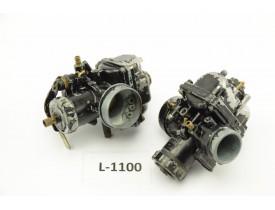 Yamaha RD 250 522 | Vergaser Rechts + Links | Gebraucht
