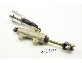Honda CBR 600 F | Bremspumpe Hinten | Gebraucht