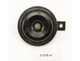 Moto Guzzi V50 | Hupe Horn | Gebraucht