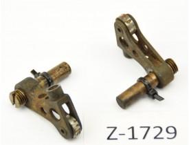Moto Guzzi Galletto 192 | Schaltwelle Schaltung | Gebraucht