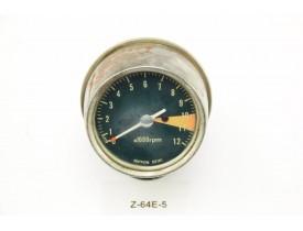 Laverda 750 (Bj. 1973)   Drehzahlmesser   Gebraucht