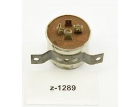 DKW RT 200 VS (Bj. 1957) | Blinkrelais | Gebraucht