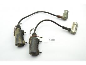 Yamaha RD 250 522 | Zündspulen Zündung | Gebraucht
