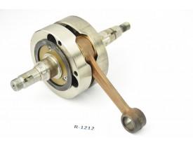 Kawasaki F11 250 (Bj. 73-74) | Kurbelwelle | Gebraucht
