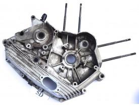 Moto Morini Kanguro 350 3 1/2 | Motorghäuse | Gebraucht