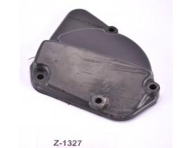 Suzuki GSXR 750 | Motordeckel | Gebraucht