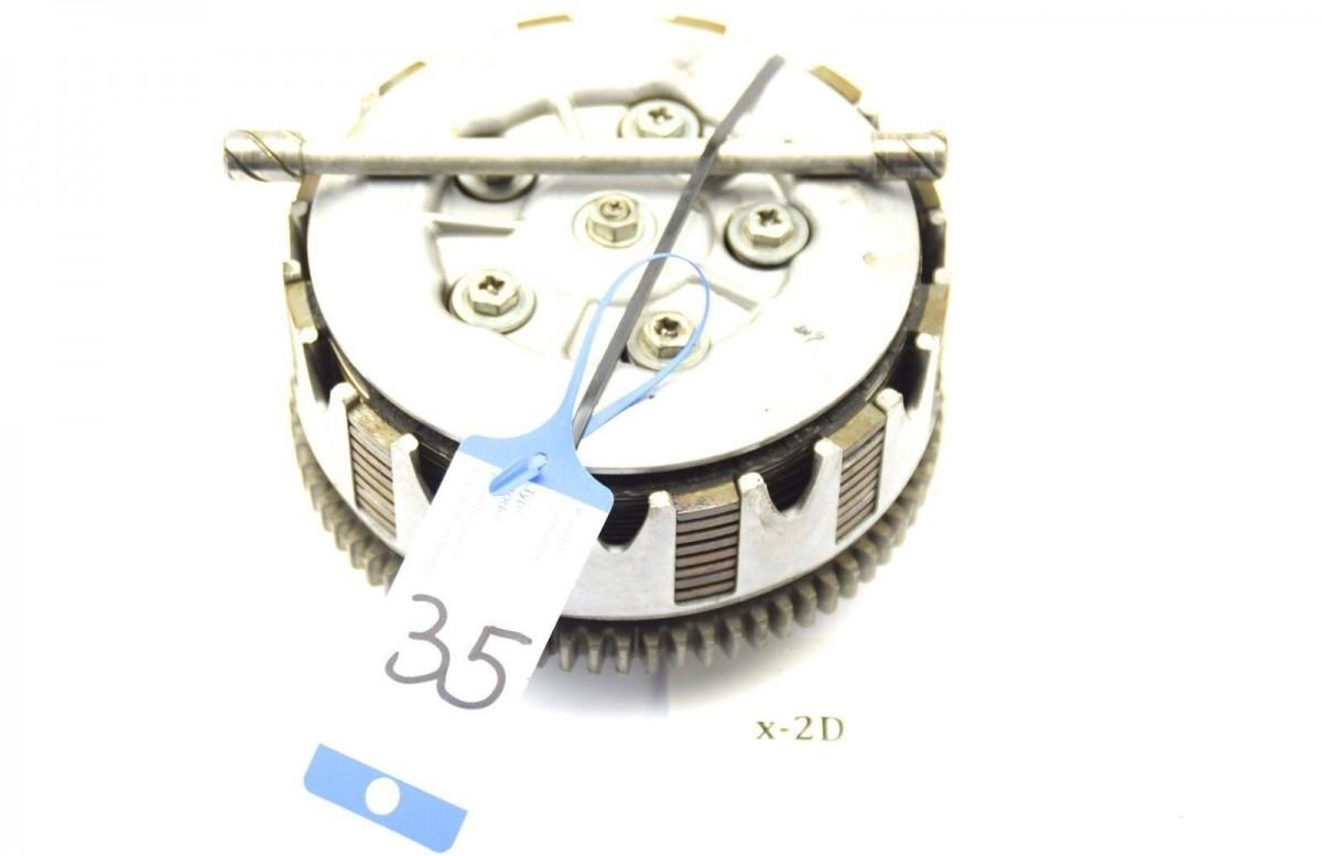 Motorrad Kupplungsleitung Stahldraht f/ür Yamaha XT550 1982-1983 XT600 1984 1985 1986 1987 1988 1989 5Y1-26335-00 Motorrad Kupplungsseil Verbindungsseil