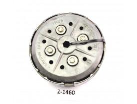 Rieju RS2 125 Matrix (Bj. 2006) | Kupplung Komplett | Gebraucht
