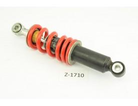 Aprilia RS4 125 | Stoßdämpfer Federbein | Gebraucht