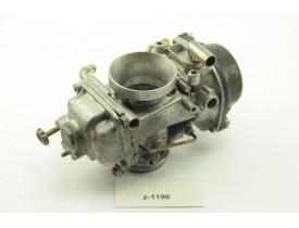 KTM Duke II 2 640 (Bj. 02) | Vergaser | Gebraucht