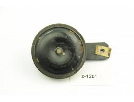 KTM Duke II 2 640 (Bj. 02) | Hupe Horn | Gebraucht
