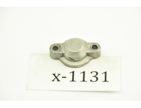 KTM 250 SX | Deckel Motordeckel | Gebraucht