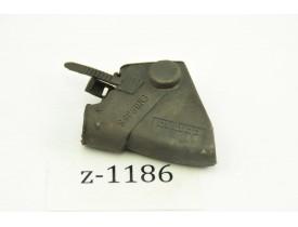 KTM 250 SX | Abdeckung Öberzug Griff | Gebraucht