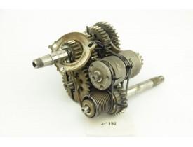 Gilera G 124 (Bj. 1960) | Getriebe Komplett | Gebraucht