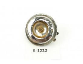 Yamaha TZR 125 | Hupe Horn | Gebraucht