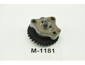 Hyosung XRX 125 (Bj. 2014) | Ölpumpe | Gebraucht
