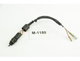 Hyosung XRX 125 (Bj. 2014) | Bremslichtschalter Hinten | Gebraucht