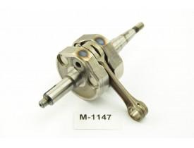 Derbi GPR 125   Kurbelwelle 56619200   Gebraucht