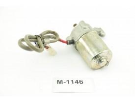 Derbi GPR 125   Anlasser Starter 56619199   Gebraucht